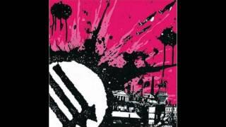 Strike Anywhere - Two Fuses