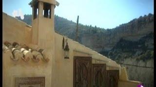 Video del alojamiento Al-Axara Home Spa