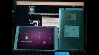 dtab d-01h firmware - मुफ्त ऑनलाइन वीडियो