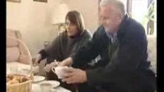 preview picture of video 'Święta w Kurozwękach'