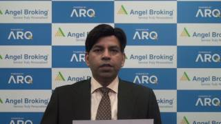 Weekly Technical View – Amar Singh
