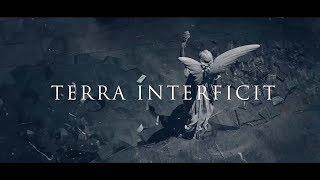New Music: Terra Interficit