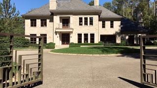 421 Blackland Rd, Atlanta - Debra Johnston, Berkshire Hathaway Luxury Collection