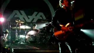 Angels & Airwaves Star of Bethlehem/True Love