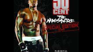 50 Cent  - Get In My Car