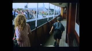 Danny De Munk - Ik Voel Mij Zo Verdomd Alleen (Officiële videoclip)
