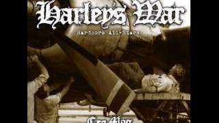 Harley's War  - Cro Mag [Full Album]