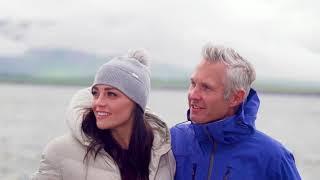 Iceland with Celebrity Cruises