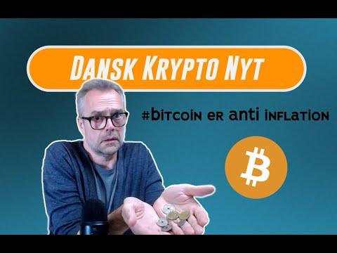 Top 10 bitcoin miner app
