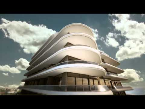 Faena House Communtiy Video Thumbnail