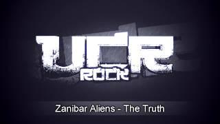 Zanibar Aliens - The Truth [HD]