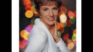 Julie Andrews, Oh Little Town Of Bethlehem