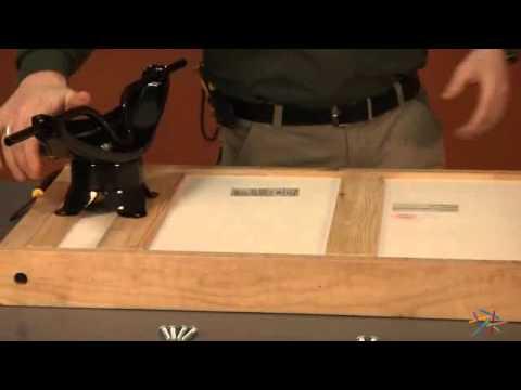 Assembly Video Radio Flyer All-Terrain Cargo Wagon