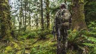 Finishing Strong in Oregon: Destination Elk - Episode 07