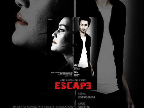 Escape | Nepali Movie