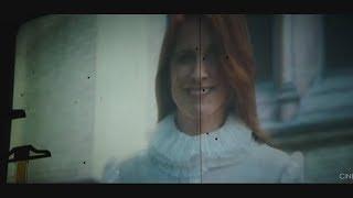 IT (2017) - Projector Scene [Exclusive Director
