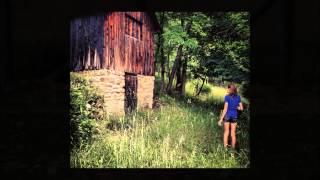 MoCoAlliance- Where Do The Children Play?