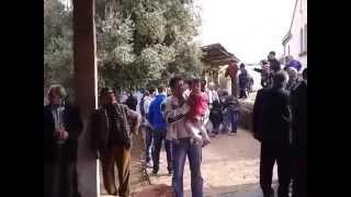 preview picture of video 'Taâchourth (Ait Zellal 2014) :D'