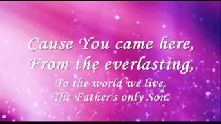 For All You've Done By Hillsong