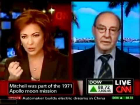 CNN NEWS NASA Says Aliens Are real 10/1/2011