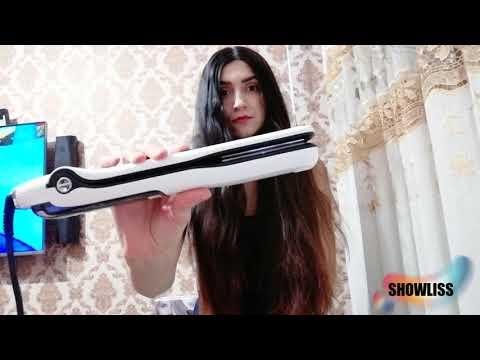Паровой выпрямитель с Алиэкспресс | SHOWLISS
