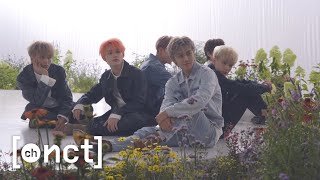 [N' 111] We Like That! NCT DREAM 'BOOM' MV Behind #2