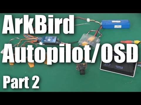 arkbird-osdrtl-for-fpv-part-2