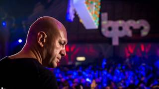 Marco Carola - Its all about the music (celio)