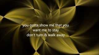 Keyshia Cole - Fallin' Out Lyrics High Quality Mp3