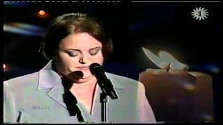 Eurovision Song Contest 1998 - Malta