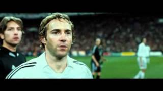 Real Madrid - Rosenborg Trondheim (Goal2)
