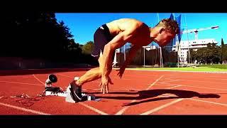 Kevin Mayer decathlon world record highlights