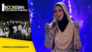 "Siti Nurhaliza ""Aku Cinta Padamu""   ""Bukan Cinta Biasa""   ""Cindai"""