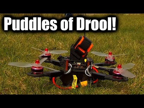 review-holybro-kopis-1-racing-drone-part-1