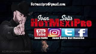 Adrian Chaparro   Gracias [Karaoke 2019]