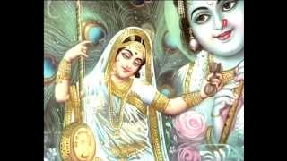 Krishna Amritwani 1 By Kavita Paudwal I Bhakti Sagar - Download this Video in MP3, M4A, WEBM, MP4, 3GP