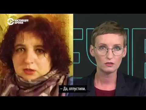 """Член партии """"Единая Россия""""решила выйти из партии."""