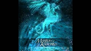 Marrow of Kaladrius-King of Kings (OFFICIAL VIDEO)