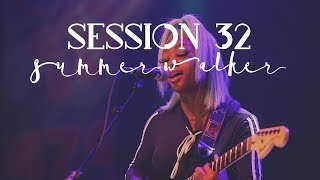 Session 32   Summer Walker | ACOUSTIC INSTRUMENTAL (with Lyrics)