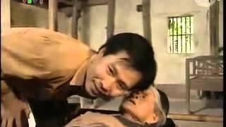 Hương Đất Tập -Trọn bộ 18 tập