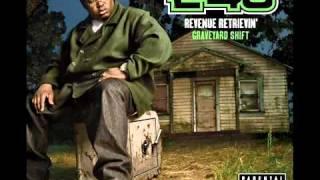 04 E 40   My Lil Grimey Nigga www nationofhiphop net   YouTube