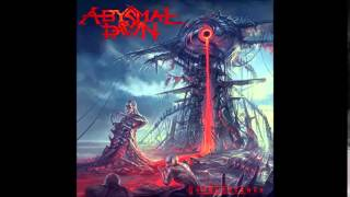 Abysmal Dawn - Loathed In Life-Praised In Death
