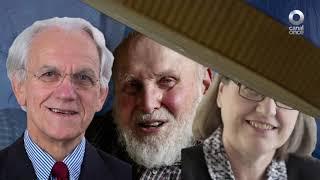 Factor Ciencia - Premios Nobel 2018