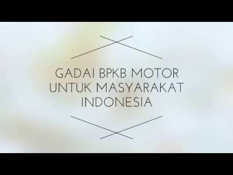mp4 Finance Bpkb Motor, download Finance Bpkb Motor video klip Finance Bpkb Motor