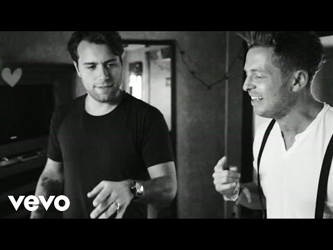 Sebastian Ingrosso, Alesso - Calling (Lose My Mind) ft. Ryan Tedder
