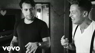 Sebastian Ingrosso, Alesso - Calling (Lose My Mind) ft. Ryan Tedder