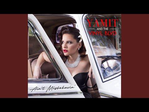 Ain't Misbehavin' online metal music video by YAMIT LEMOINE