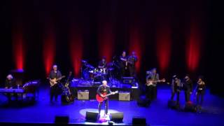 Johnny Rivers Live in Beverly Hills - 02/10/2017 - Baby I need Your Lovin'