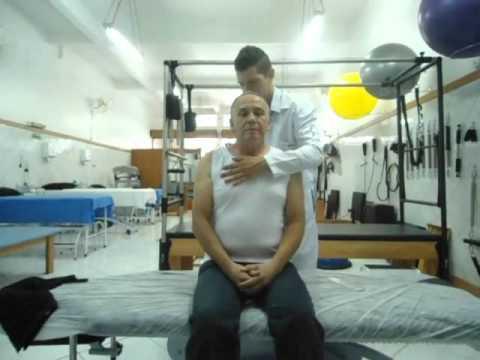 Centro di trattamento sostiene medici Penza
