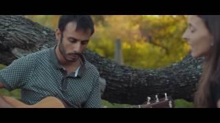 Lucas Heredia y Vicky Nycz - Par Mil (Divididos)